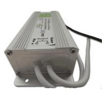 China Light Box LED Light Strip Power Supply Constant Voltage 100W 24V High Efficiency on sale