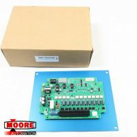 Buy cheap AMETEK DNC-T2010-R20 Dust Collection Time Control Pcb Board from wholesalers