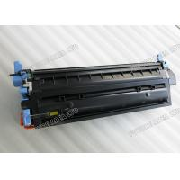 China Yellow Compatible Laser Color Toner Cartridges For HP 1600 hp 2600 Printer on sale