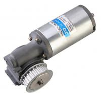 Wholesale 60W Brushless DC Open Motors from china suppliers