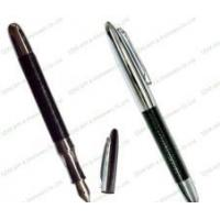 Buy cheap Metal & High Quality PU fountain Pen from wholesalers