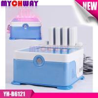 Buy cheap CE Approved Ultrasonic Cavitation Sliming Machine / Portable Beauty Machine Weight Loss from wholesalers