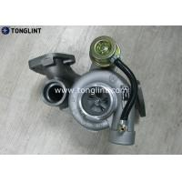 T250-4 452055-0004 452055-5004S ERR4802 ERR4893 Complete Turbocharger for Land-Rover Manufactures