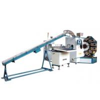 Buy cheap JYT-6 six-color curved offset Printing machine from wholesalers