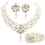 Buy cheap Titanium Sport Necklace fashion titanium necklace NGR006 from wholesalers