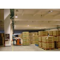 Ocean Transportation Storage And Warehousing Service to Gloable Manufactures