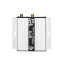 Buy cheap ISO9001 Long Distance Car GPS Tracker , 900MHz Real Time Bicycle Gps Tracking Device from wholesalers