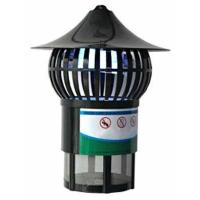 Buy cheap Photocatalyst  Fly  &  Insect  Killer from wholesalers