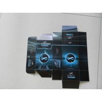 Wholesale buy 3d lenticular boxes customized lenticular printing packaging box wholesales 3d packaging box manufacturer factory from china suppliers