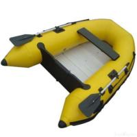 Wholesale Inflatable Boats from china suppliers