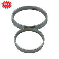 Buy cheap Front Crimping Ring Air Suspension Kits For W212 2113209513 2113205513 2113209613 2113206013 product