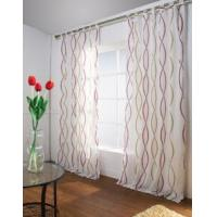 Buy cheap Window Curtain (1002) from wholesalers
