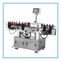 Buy cheap Lower price,superior quality, shrink label printing machine product
