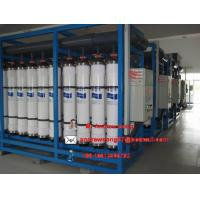 Mineral Water Treatment Plant Manufactures