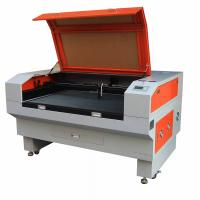 Buy cheap Laser Cutter from wholesalers