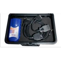 Buy cheap Nexiq 125032 USB Link Truck Diagnostic Software With Diesel Truck Interface from wholesalers