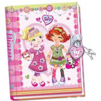 Wholesale notebook from china suppliers