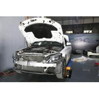Buy cheap Classic Automotive Body Kits For Mercedes A Class W177 / Car Body Kit Parts from wholesalers