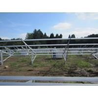 Buy cheap Home Panel Solar Power System Ground Mount Solar Energy System 10KW Power Plants from wholesalers