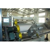 Buy cheap High Strength PC PMMA Material 2-16mm Thickness Polycarbonate Sheet Extrusion Line from wholesalers