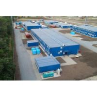 Buy cheap Container Cabin For Power Plant Station from wholesalers