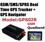 Buy cheap Camera Fuel Monitor Car GPS Navigator and GPS Tracker from wholesalers