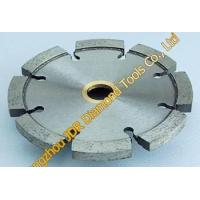Buy cheap Laser Tuck Point Blades/ Laser Welded from wholesalers
