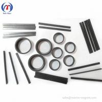 Buy cheap Flexible Magnets Rubber magnets from wholesalers
