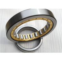 Buy cheap Trade Assurance NN3010 NN3010k NN Models Cylindrical Roller Bearing 50x80x23 mm  For OEM Customized Services from wholesalers