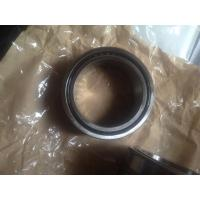 Wholesale needle bearing NA5918 from china suppliers
