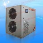 Buy cheap Heat Capacity 21kw  Industrial Herb Dryer , Heat Pump Large Food Dehydrator from wholesalers