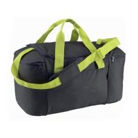 Buy cheap Outdoor Sports Travel Duffel Bags Polyester Luggage 52*32*30 CM Size from wholesalers