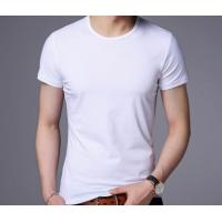 Cheap Shirt Design Your Own | Latest Designs Custom Printed T Shirt Design Your Own Men Short