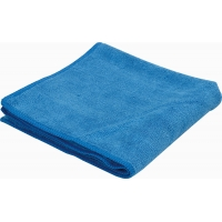 Buy cheap Multi Colored 35CM Microfiber Glass Cleaning Cloths from wholesalers