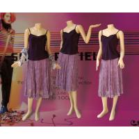 Buy cheap headless female mannequins from wholesalers