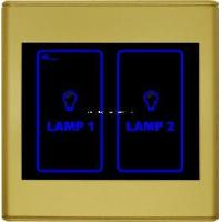 Buy cheap Lighting Control (SK-T2300L2) from wholesalers