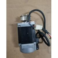 Buy cheap Printing machine SP1 motor J31081007A EP08-900129 CSMT-04BR1ANT3 from wholesalers