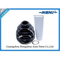 Buy cheap Silicone Cv Joint Rubber Boot FG05-22-520A Left Or Right For Mazda from wholesalers