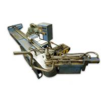 Buy cheap 1-6 colors tube printing machine from wholesalers