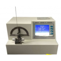 Buy cheap Toughness Tester For Medical Needle Laboratory Test Equipment from wholesalers
