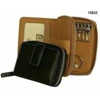 Wholesale Fashion key purse from china suppliers