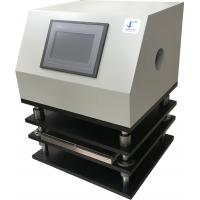 Buy cheap Box Compression Tester Compressive Strength Tester for Container Containter Compression Tester from wholesalers