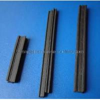 Wholesale Rubber Magnetic Strip from china suppliers