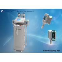 China HOT!Cheap price of antifreeze membrane for cryolipolysis slimming machine on sale