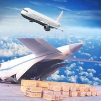 Buy cheap Top 10 international shipping air transportation services to us   usa   united states from wholesalers