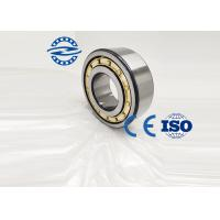 Buy cheap Skf Cylindrical Roller Bearing Nj216 Brass Cage High Performance from wholesalers