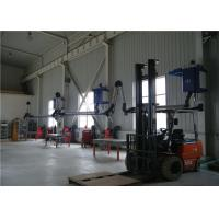 Wholesale 1.5KW Power Welding Smoke Extractor, Wall Mounted Welding Fume Collector from china suppliers