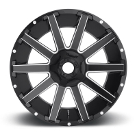 Buy cheap 16 inch 6x139.7 5x127 6x135 low pressure casting aluminum offroad truck wheels for pickups from wholesalers