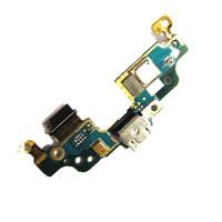 Buy cheap HTC G6 LEGEND CHARGE CONNECTOR WITH FLEX CABLE from wholesalers