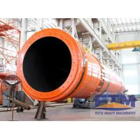 Buy cheap copper ore dryer from wholesalers